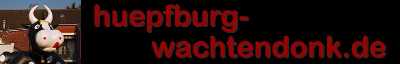 huepfburg-wachtendonk.de